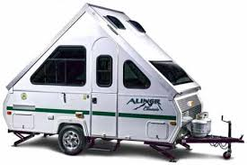 Image result for rv images small