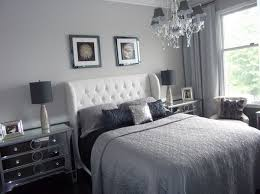 view in gallery mirrored furniture bedroom with mirrored furniture