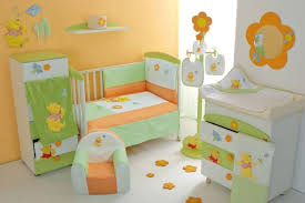 fascinating stunning white theme baby bedroom furniture design ideas cute baby furniture ideas winnie the pooh theme wall bedroom furniture interior fascinating wall