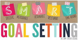 setting personal goals clip art clipart setting personal goals clip art