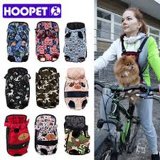 Online Shop for <b>carrier</b> for <b>dog</b> Wholesale with Best Price
