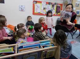 Baby <b>Unicorns</b> Celebrate Chinese <b>New Year</b>! | Sancton Wood School