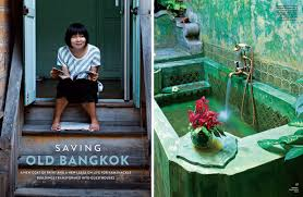 national geographic photographer susan seubert wins gold at natja the opening sp for the award winning photo essay saving old bangkok