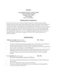 sample care nurse resume  seangarrette conursing resume rn top details to include on a management   sample care nurse resume