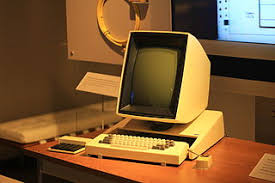 Image result for xerox parc