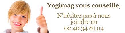 YOGIMAG CONSEILS TAPIS YOGA ACCESSOIRES SHIATSU PILATES THERAPEUTIQUES ACHAT VENTE CHOISIR. Consulter le site web www.yogimag.fr pour l'achat de votre tapis ... - YOGIMAG-CONSEILS-TAPIS-YOGA-ACCESSOIRES-SHIATSU-PILATES-THERAPEUTIQUES-ACHAT-VENTE-CHOISIR