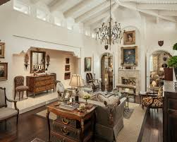 room french style furniture bensof modern: french  living rooms cb french country french country living room furniture