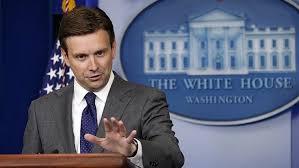 واشنطن : حكومة سورية جديدة تضم الأسد لن يكتب لها النجاح