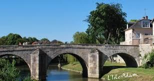 Pont du Cabouillet