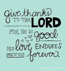 Religious Love Quotes on Pinterest | Religion Quotes, Healing ... via Relatably.com