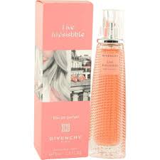 <b>Live Irresistible</b> Perfume by <b>Givenchy</b> | FragranceX.com