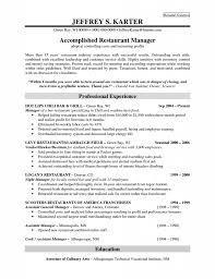 resume examples for restaurant shift leader resume sample host resume examples for restaurant shift leader resume sample host resume
