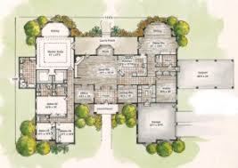 Rectangle Shaped House Plans   Home Decorating Ideas and Interior    Rectangle Shaped House Plans