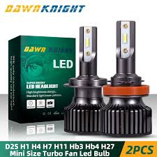 <b>DAWNKNIGHT</b> Car Lighting Store - Amazing prodcuts with exclusive ...