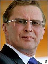 Sergei Ivanov: hawkish - news-graphics-2007-_645285a