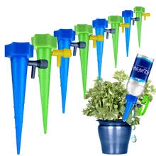 <b>Garden</b> Water Timers_Free shipping on <b>Garden Water Timers</b> in ...