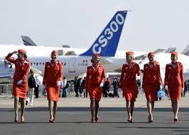 10 secrets flight attendants won