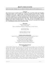 locum nurse practitioner resume s practitioner lewesmr sample resume professional cv nurse practitioner search jobs