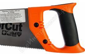 Универсальная <b>ножовка BAHCO</b> PC-15-TBX - цена, отзывы ...