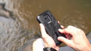 <b>UleFone</b> - #UlefoneArmor9 is equipped with a customized...