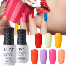 Buy AliExpress Free Shipping 2019 Nail Art & Tools - BestsellingLover