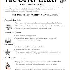 cover letter what is experience resumes cover letter what is