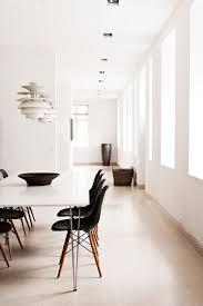 <b>Lámpara de</b> Techo Poul Henningsen Snowball LightWhite ...