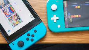 The best <b>handheld gaming consoles</b> in 2020 | Tom's Guide