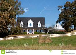 Western Style House Plans   Free Online Image House Plans    Country Western Style Ranch Homes on western style house plans