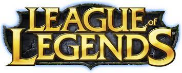 League Of Legends Header//Logo Images?q=tbn:ANd9GcSBPgJRpBj7WNm4i7oQK0R10sJByKZVzaCYDtLPjXJEtQfuLr9y