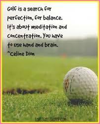 Golf for women / pour les femmes on Pinterest | Golf, Women Golf ...