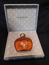 Vintage <b>JEAN PATOU CALINE</b> 1/2 oz, / 15 ml Parfum / Perfume ...