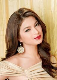 Angel Locsin 2. Taylor Swift 3. Kate Middleton 4. Lady Gaga 5. Sarah Geronimo 6. Blake Lively 7. Justin Bieber 8. Bruno Mars 9. Kim Hyun Joong - Angel-Locsin-Top-google-search-01