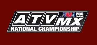 <b>ATV</b> Motocross - <b>ATV</b> Motocross National Championship presented ...