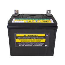 Аккумулятор <b>DG3601E</b>/<b>DG6501E</b>/<b>DG6501E</b>-<b>3</b>, купить в СПб в ...