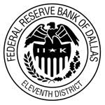 Image result for dallas fed