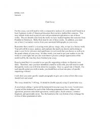 english compare and contrast essay  compare contrast essay ms g s english 1 google sites
