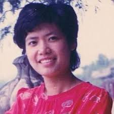 Mrs. Jenny Jinyi Wang. March 7, 1961 - June 13, 2013; Tampa, Florida - 2283927_300x300_2