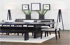 japanese style dining room furniture dining room designs black oriental wooden table black oriental asian style dining room furniture