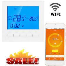 100w 220v ac dc insulated ptc ceramic air heater heating element electric 113 35 26mm