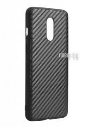 <b>Чехол G-Case для OnePlus</b> 7 Carbon Black GG-1099, код ...
