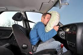Дорогостоящие ошибки при ремонте автомобиля