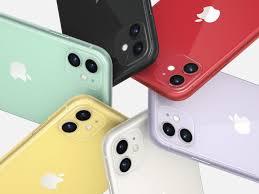 Best iPhone 11 <b>Camera Lens Protectors</b> in 2021 | iMore