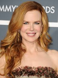 Nicole Kidman List of Movies and TV Shows   TV Guide