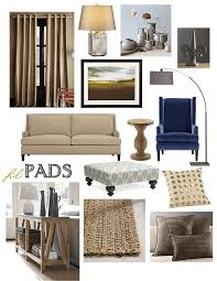 french living room furniture decor modern: modern french living room decor ideas  delightful modern interior