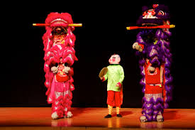chinese culture essay this research paper will present an overview essay on chinese culturechinese culture popular chinese lion dance atildeumleuml frac34atilde