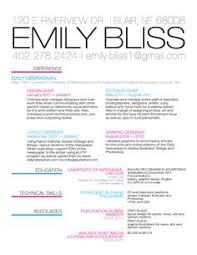 professional resume template cover letter for ms word creative cv design instant digital download us letter pr resume template
