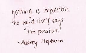 20+ Cool Inspirational Quotes For Kids - Inspire Leads via Relatably.com