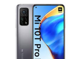 <b>Xiaomi Mi 10T</b> Pro <b>5G</b> - Specs, Price, and Reviews