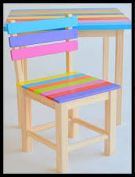 super colourful colourful wooden colourful kids sands furniture wooden furniture kids furniture kids wooden wooden baby baby chair baby kids kids furniture